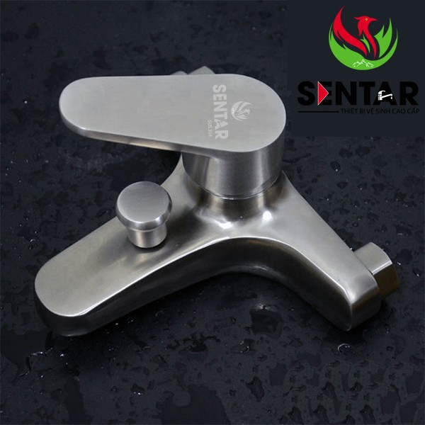 CỦ-SEN-TẮM-INOX-304